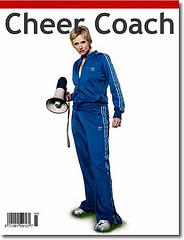 Cheer-Coach-magazine