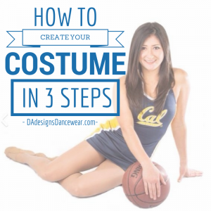 3-steps-costume