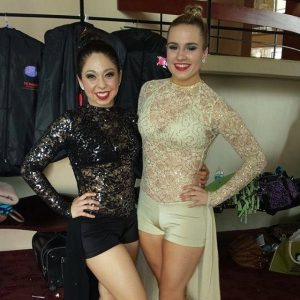 Do you know how to take care of your custom dance costume so that it stays beautiful as long as possible? Discover ten top tips from the pros at DA Designs