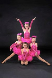 custom-dancewear